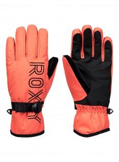 Roxy Guanto Snow Freshfield Gloves