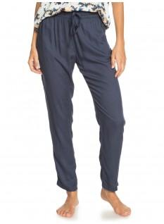 ROXY Pantalone Bimini Pant
