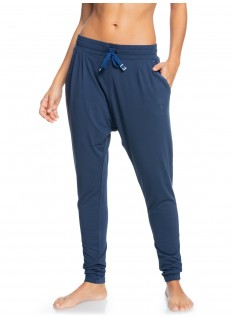ROXY Pantalone Jungle Roots 6 II