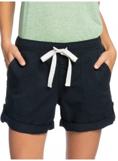 ROXY Shorts Life Is Sweeter