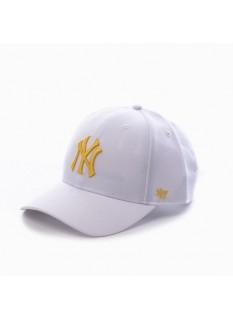'47 Cappellino MVP Snapback New York Yankees