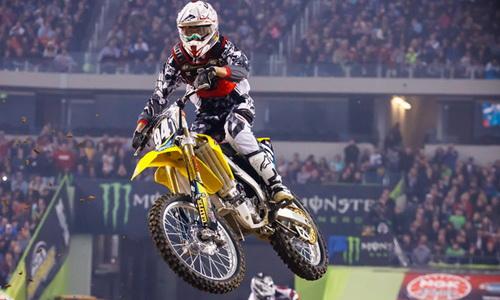 Angelo Pellegrini Motocross Angelo Pellegrini è Una Delle