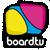 board tv