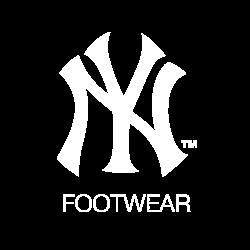 NY Footwear