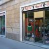 Radikal Street Shop