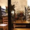 Kosmos Gallery a Trento