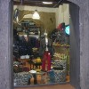 London Shops a Napoli