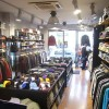 Bertola Skate Shop a Cagliari