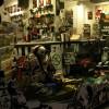 Green Records a Padova e Mestre