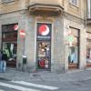 Promo Sport a Torino
