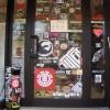 Rider Shop a  Verano Brianza e Biassono