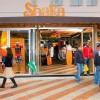 Shaka Store a Torbole (TN)