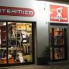 Zero Termico nel Lazio